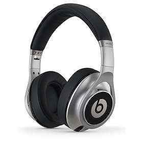 Beats by Dr. Dre Executive with ControlTalk