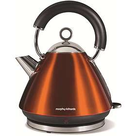 Morphy Richards Accents Traditional Pyramid 1.5L