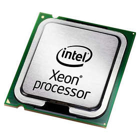 Intel Xeon E5-2418L 2.0GHz Socket 1356 Tray