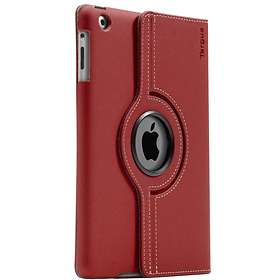 Targus Versavu 360° Rotating Slim Stand Case for iPad Mini