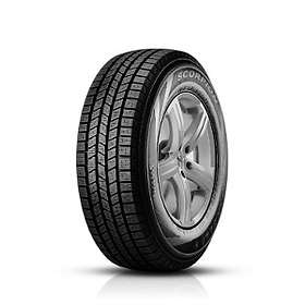 Pirelli Scorpion Ice & Snow 255/55 R 18 109H XL RunFlat