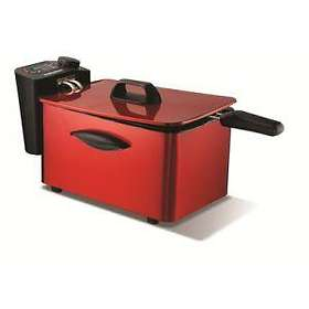 Morphy Richards 45083