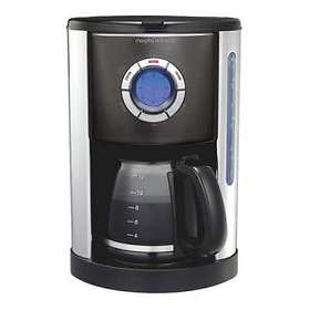 Morphy Richards 47095