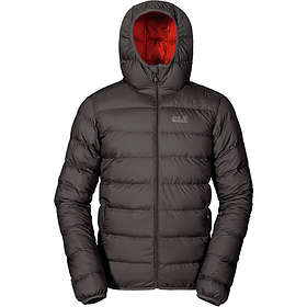 Jack Wolfskin Helium Down Jacket (Men's)