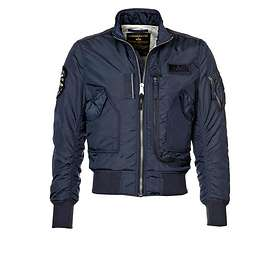 Alpha Industries Engine Jacket (Men's)