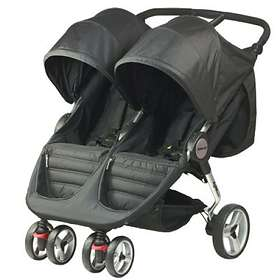 Steelcraft Agile (Pushchair)