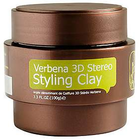 Dancoly Angel Eco Verbena 3D Stereo Styling Clay 100g