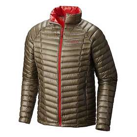 Mountain Hardwear Ghost Whisperer Down Jacket (Herr)