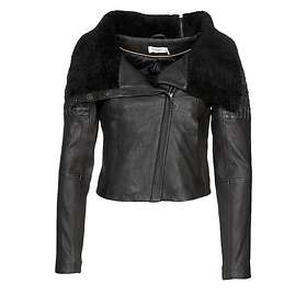 Eleven Paris Tobby Jacket (Dame)