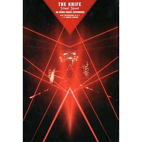 The Knife: Silent Shout - An Audio Visual Experience