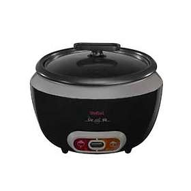 Tefal Cool Touch RK1568