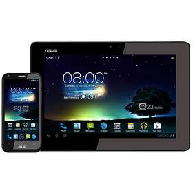 Asus PadFone2 A68 2-in-1 32GB