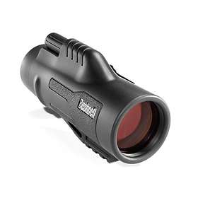 Bushnell Legend Ultra HD Mono 10x42