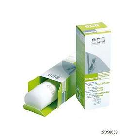Eco Cosmetics Intensive Facial Cream 50ml