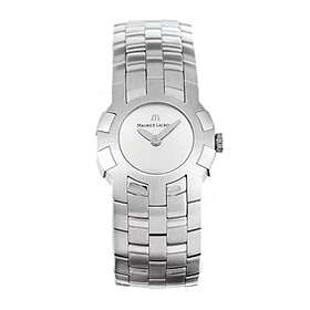 Maurice Lacroix Intuition 59858