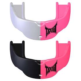 Tapout Mouth Guard
