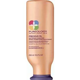 Pureology Precious Oil Softening Conditioner 250ml