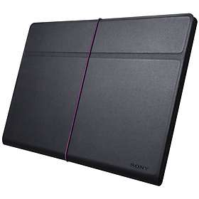 Sony SGP-CV3 for Sony Xperia Tablet S