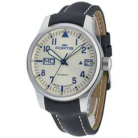 Fortis Watches 700.20.92 L.01