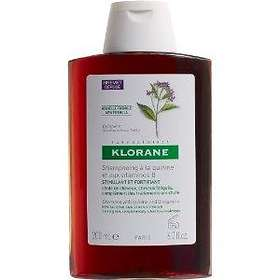 Klorane Revitalizing & Strengthening Shampoo 200ml