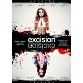 Excision (US)
