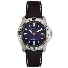 Pulsar Watches PXH335