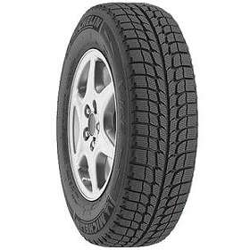 Michelin X-Ice 185/55 R 15 86T
