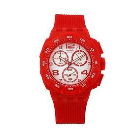 Swatch Hot Chili SUIR400