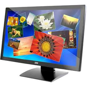 3M Multi-Touch M1866PW