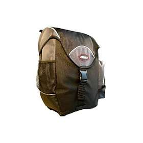 Carradice CarraDura Rear Panniers Pair