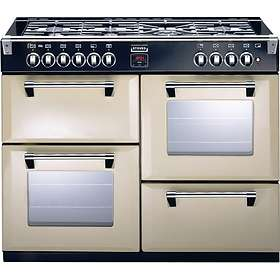Stoves Richmond 1100GT (Beige)