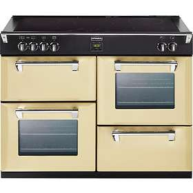 Stoves Richmond 1000Ei (Beige)