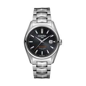 Roamer Searock Automatic 210633 41 55 20