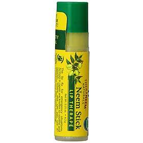 Organix Theraneem Neem Stick Lip Therapy 4.2g