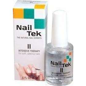 Nail Tek Treatments Therapy II 15ml
