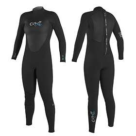 O'Neill Epic 4/3 (Women's)