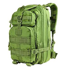 Compact Assault Pack 20L