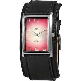 Just Watches 48-S9235RD