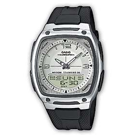 Casio Collection AW-81