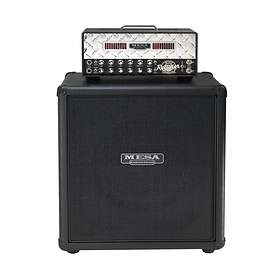 Mesa Boogie Mini Recto Straight