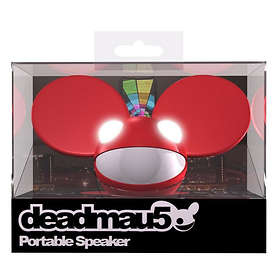 KitSound Deadmau5