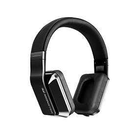 Monster Inspiration Active Noise Cancelling