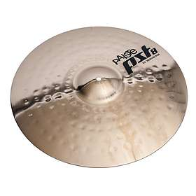 Paiste PST 8 Reflector Medium Ride 20""
