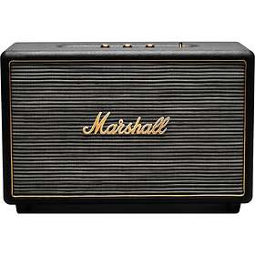 Marshall Headphones Hanwell