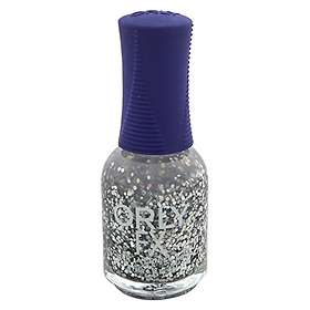 Orly Flash Glam FX Nail Lacquer 18ml