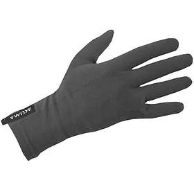 Aclima Lightwool Liner Glove (Unisex)
