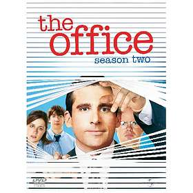 The Office USA - Säsong 2