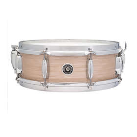 "Gretsch Brooklyn Wood GB-65141S Snare 14""x6.5"""