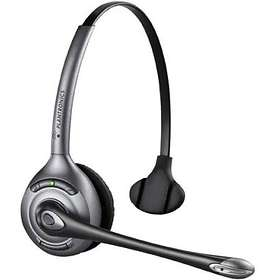 Plantronics Savi Office WH300/A