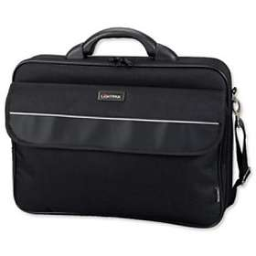 Lightpak Elite Large Case 17""